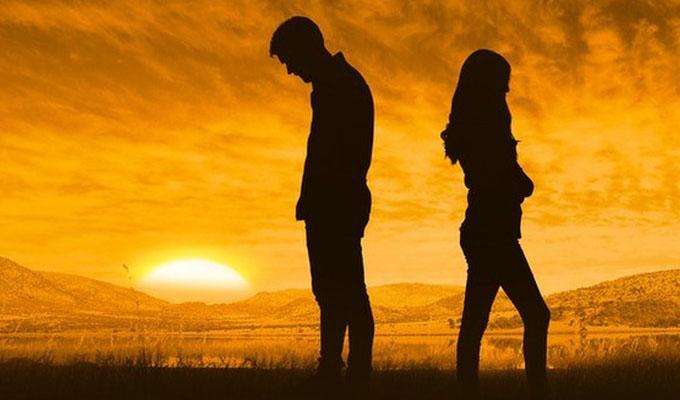 4 gyakori hiba, amit�l f�jdalmass� v�lik a p�rkapcsolat