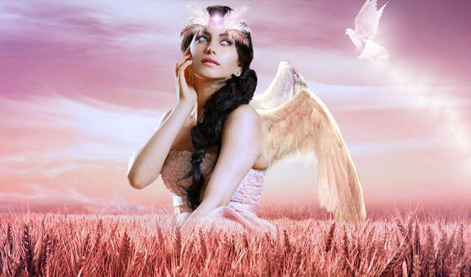 Jav�ts az �letsz�nvonaladon azzal, hogy elv�gzed m�jusban ezt az 5 angyali feladatot!