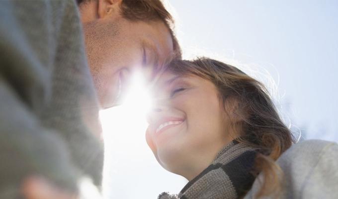 A pszichol�gusok szerint ezzel az 5 dologgal lehet bebiztos�tani, hogy tart�s legyen a kapcsolatod