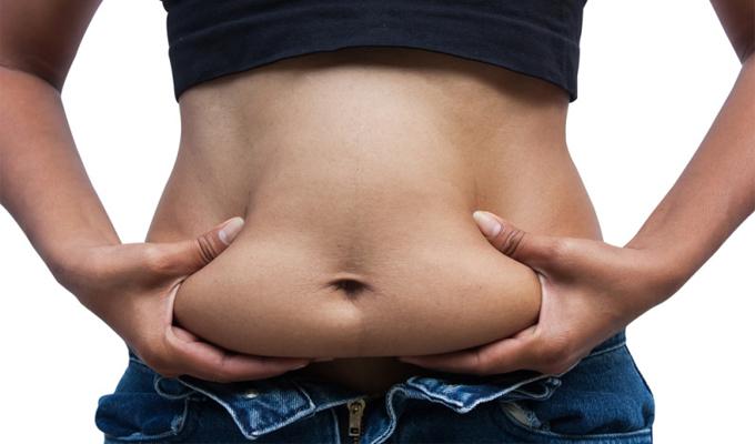 9 gyakori figyelmen k�v�l hagyott jel, hogy a tested tele van m�reganyagokkal