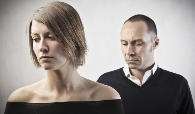 3 f� indok, ami�rt egy kapcsolat t�nkre szokott menni