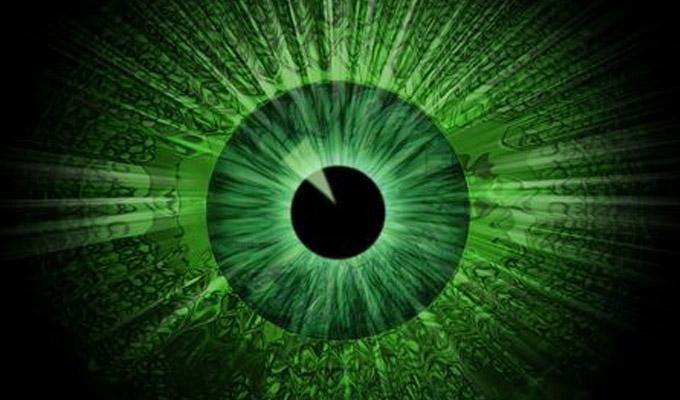 Zöld pötty teszt - Mennyire uralja életedet a féltékenység és az irigység?