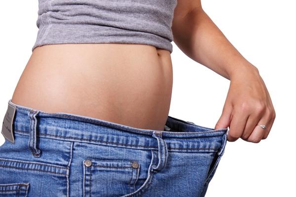 4 táplálék kiegészítő, ami segíti a fogyást