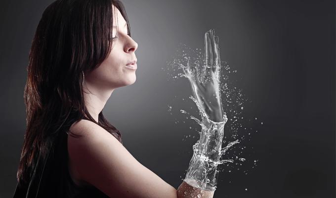 6 dolog, ami miatt a szervezeted visszatartja a vizet - Figyelj oda a korai jelekre!