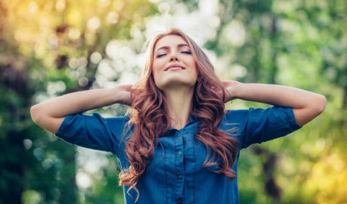 Boldogság teszt - Mennyire élsz harmóniában önmagaddal?