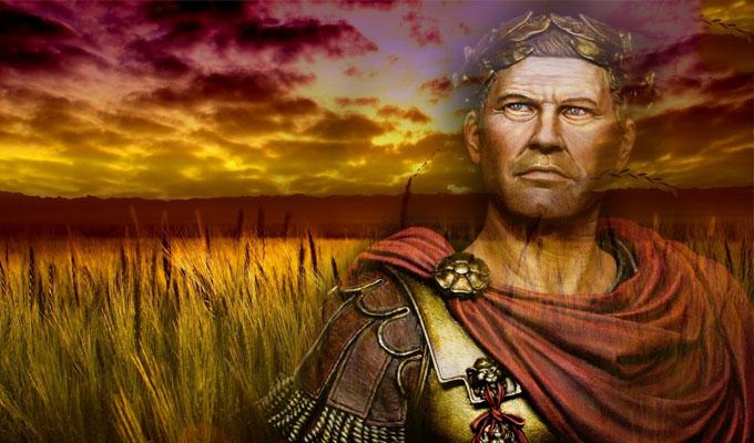 Mi vár rád a nyár közepén? - Nagy júliusi horoszkóp magától Julius Caesartól!