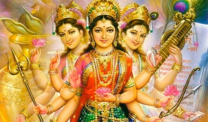 5 er�teljes ima az istenekhez a var�zslatos V�d�kb�l