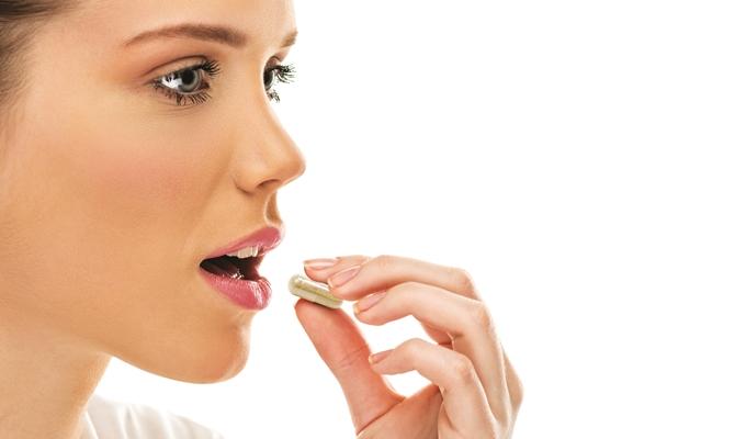 4 term�szetes t�pl�l�kkieg�sz�t�, ami seg�ti a fogy�st