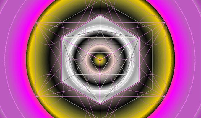 Geometria-teszt - Mi a legfontosabb sz�modra az �letben?