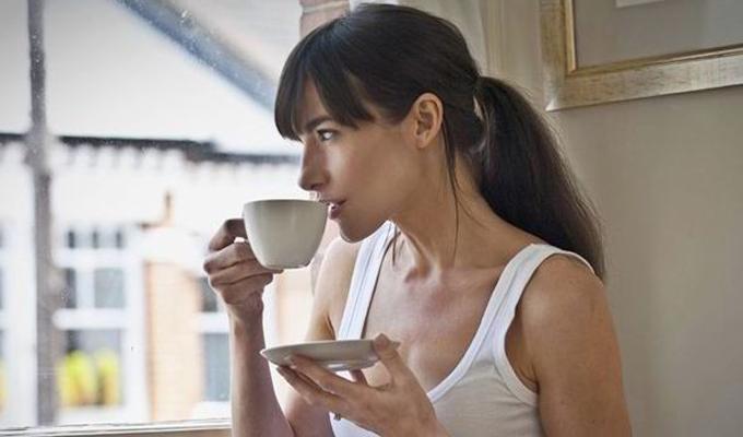 Fogyaszd naponta ezt a finom te�t, �s rendben lesz a v�rkering�sed