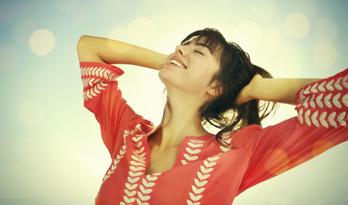 5 szok�s, mely t�vol tartja t�led a betegs�geket - Er�s�tsd az immunrendszeredet!