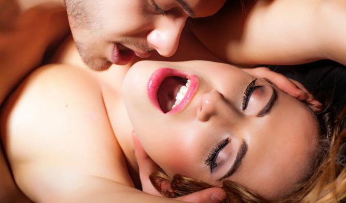 N�ha sz�nleled vagy musz�j, hogy igazi legyen? - Majd szembes�t az Orgazmushoroszk�p!