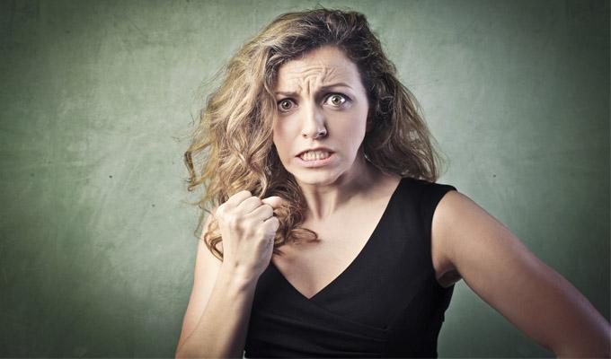 5 jel, hogy t�l sokszor hasonl�tod magadat m�sokhoz