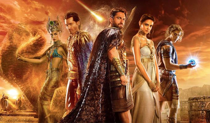 Melyik egyiptomi istens�g papn�je vagy �s mi a feladatod? - Az Egyiptomi papn�horoszk�p el�rulja!