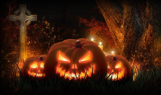 6 Halloweenra val� film a boszork�nyok, szellemek �s d�monok kedvel�inek!