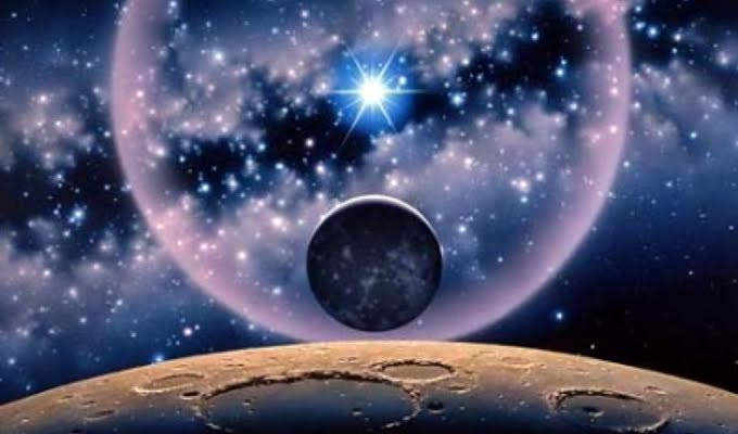 Milyen hat�ssal vannak r�d a r�g elfeledett m�sodik csillagk�pek? - El�rulja a csillagjegyed