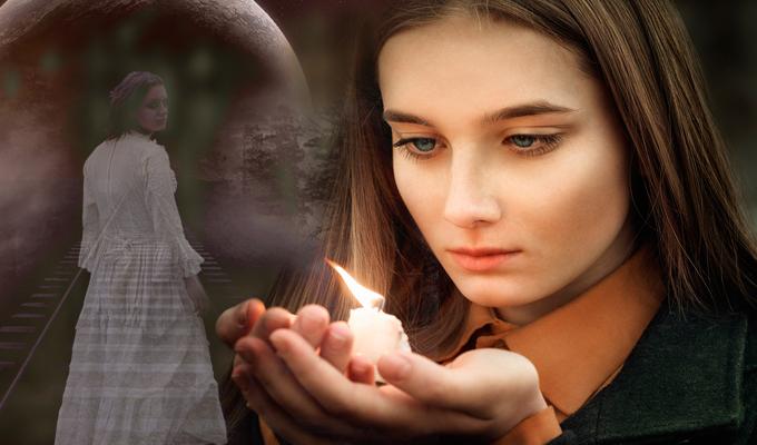 4 kihagyhatatlan szertart�s Mindenszentekre �s Halottak napj�ra!