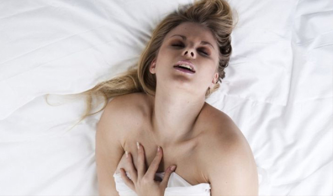 Ha megtudod, milyen jó hatással van rád a maszturbáció, még ma éjjel nekikezdesz!