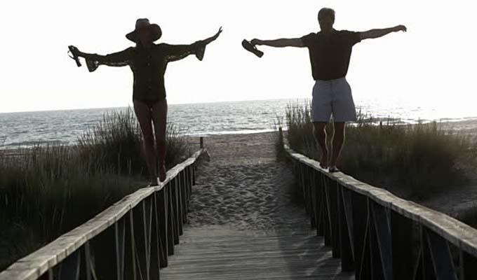 3 módszer arra, hogyan motiválhatod a pasidat a kapcsolatban!