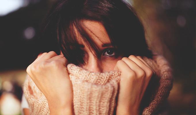 4 dolog, amit nem biztosan nem tudtál a félelemről - Fordítsd a javadra!