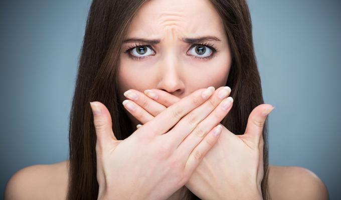 7 dolog, amit a rossz szájszagról tudnod kell - Árulkodik az egészségi állapotodról!