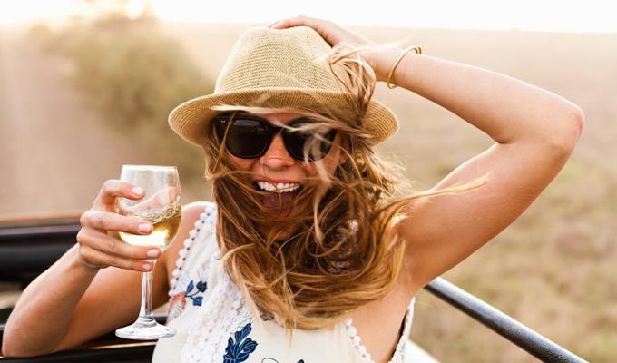 12 dolog, amit csak egy hedonista érthet meg - Vajon te közéjük tartozol?