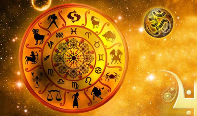 Hogyan segítenek téged az indiai istenek reinkarnációs utadon? - Csillagjegyed a következő életedről