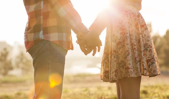 7 dolog, amivel elérheted, hogy a párod ne csaljon meg - Tégy meg mindent a kapcsolatotokért!