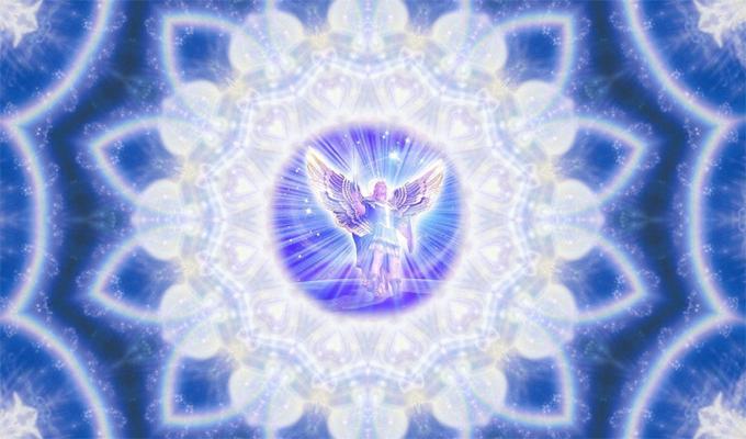Az Angyali Mandala kártyák üzenete 2017-re - Húzz egy lapot, és fedezd fel, mit rejt számodra!