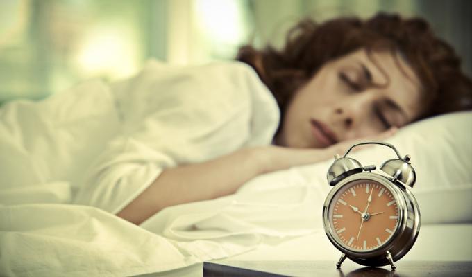 15 egyszerű módszer a remek éjszakai alvásért, melyek mindig beválnak