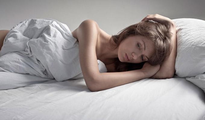 10 dolog, amiket minden nap meg kell tenned este 10 óra előtt - Kerüld el az érzelmi kimerülést!