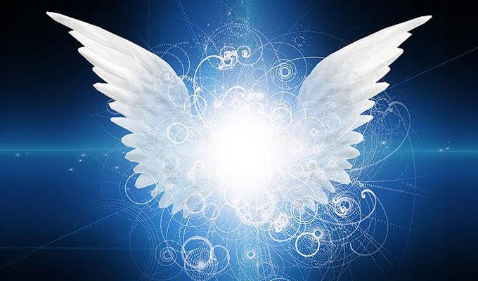 Az angyalok üzenete 2017-re - Húzz egy lapot, és fedezd fel, milyen üzenet rejlik alatta!