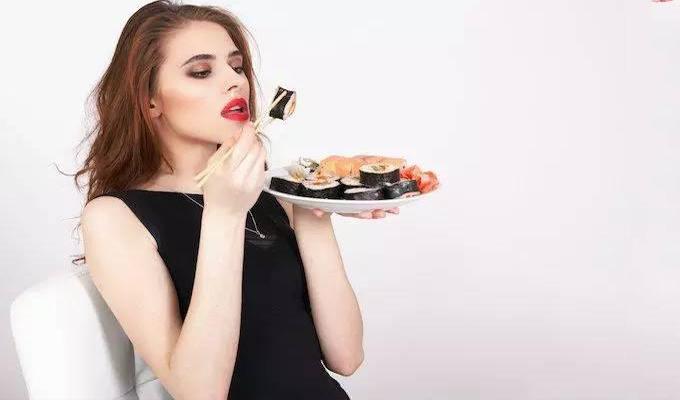 Intuitív étkezés - 8 remek módszer, hogy ételekkel gyógyítsd magad