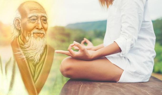 15 őszinte életlecke Lao-cétől, amit ha megfogadsz, közelebb visz önmagadhoz és a boldogságodhoz