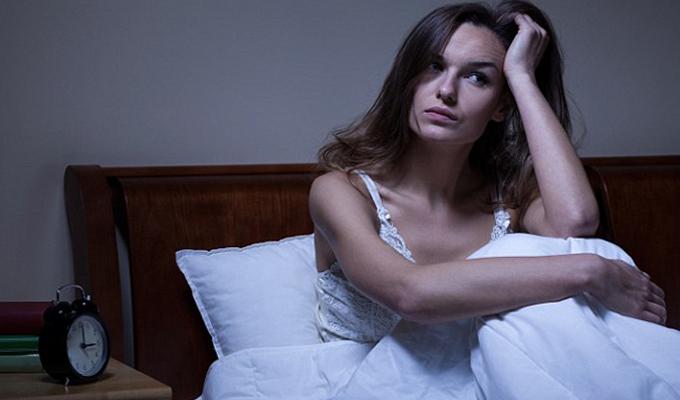9 probléma, melyet helytelen alvási szokások okoznak