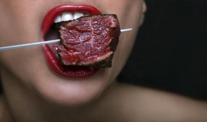 """9 nagyszerű étkezési trükk, ami növeli a rezgési frekvenciáidat - Fogyassz """"tiszta ételeket""""!"""