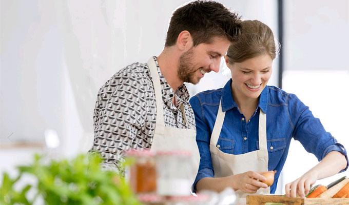 10 felbecsülhetetlen értékű főző trükk, amit csak kevesen ismernek - Könnyítsd meg a dolgodat!