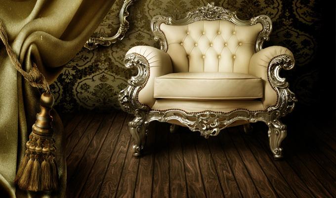 Válassz egy fotelt, és tudd meg, milyen helyet töltesz be az életben - Képes önismereti teszt