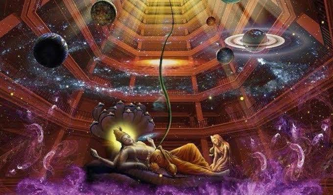 Mit árul el rólad az ősi eredetű hindu hitrendszer? - Személyiséged a hindu horoszkóp tükrében
