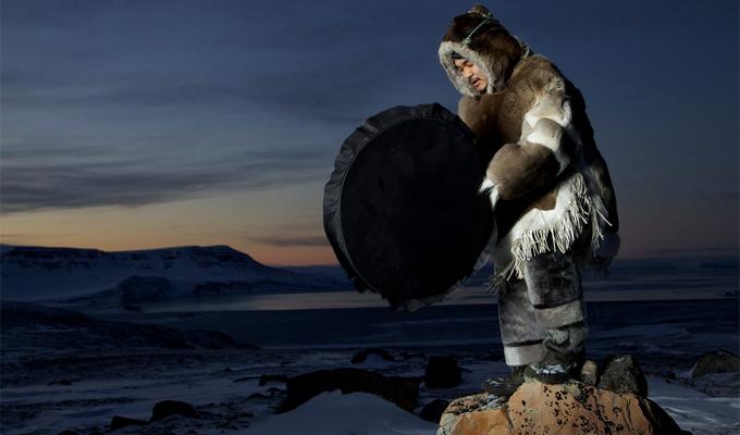 Észak ereje és bölcsessége segíti utadat - Az Eszkimó jóslat elárulja, mire figyelj a közeljövőben