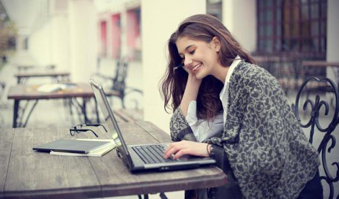 4 kis kapaszkodó, ami segít abban, hogy végig optimista maradj álláskeresés közben