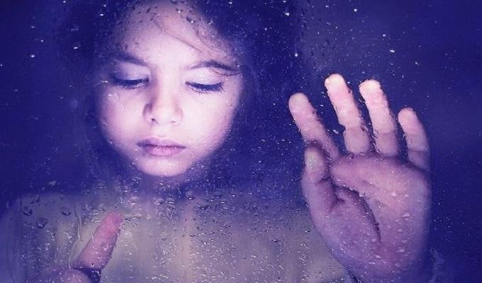 6 valós beszámoló olyan gyermekektől, akik tisztán emlékeznek előző életeikre - Hátborzongató!