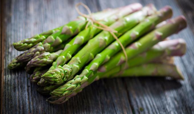 Töltsd fel vitaminraktáraidat ezzel a 7 szuper zöldséggel, és ámulj el a változáson!