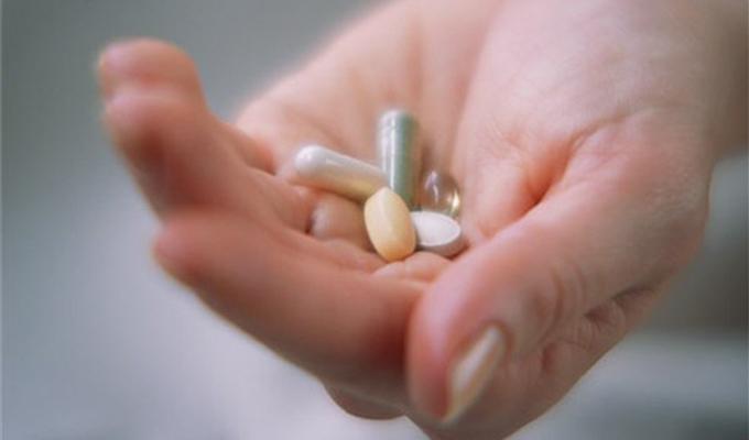 9 élelmiszer és gyógyszer, amit nem érdemes kombinálni - Jó, ha észben tartod!