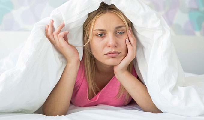5 olyan jele a vitaminhiánynak, ami szó szerint az arcodra van írva - Jó, ha figyelsz rá!