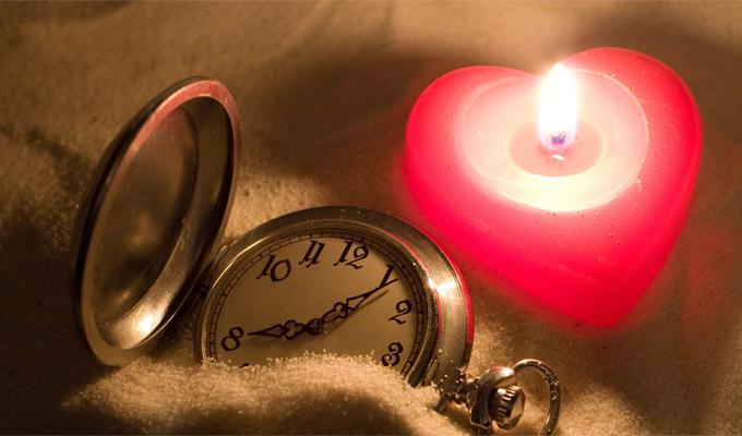 A Vénusz négyzet üzenete a szerelemről