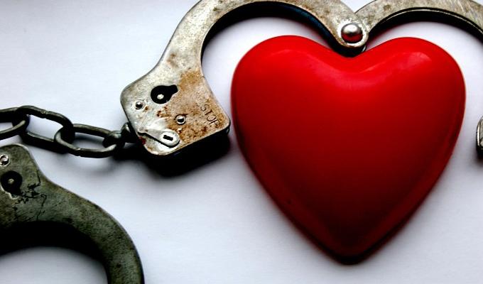 10 jele annak, hogy érzelmi függőségben élsz, nem valódi szerelemben