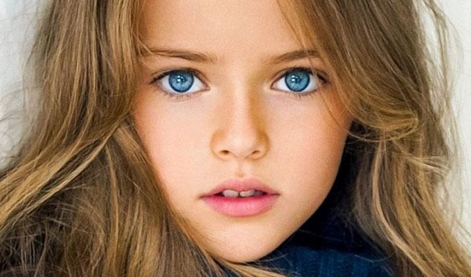 7 szülői viselkedésminta, mely gátolja a gyermeket abban, hogy sikeressé váljon