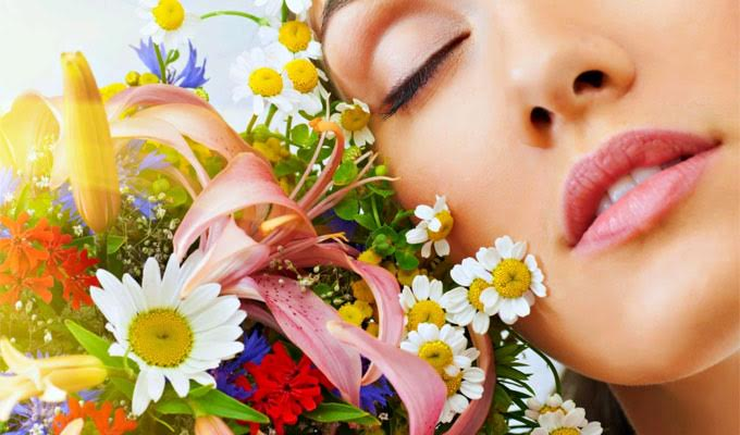 Tavaszi virágözön a számmisztika tükrében - Tudd meg, melyik virágjellem vagy!