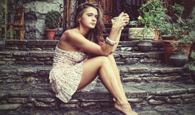 Derítsd ki, mit mesél rólad a póz, ahogy ülsz - Képes önismereti teszt